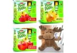3 x set de produse Pom'Potes, Humana, Vitabiotics