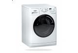 o masina de spalat Whirlpool Carisma AWO 81200