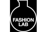 produse de la Fashion Lab in valoare de 800 lei