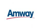 un set pentru machiaj profesional de la Amway