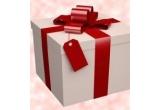 Premiile lunii decembrie constau in: 2 x pachete de produse de machiaj E.L.F., 2 x Pachet de produse BIO