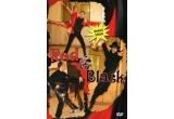 """un DVD show de dans """"Red & Black"""" oferit de Ad Hoc Multimedia , un voucher in valoare de 50 lei oferit de Unicatbiju.ro, 3 x abonament la cursuri de street dance oferit de OneBeat Dance Studio, 3 x set dezvoltare personala (2 CD audio) oferit de Andy Szekely, un saculet din satin pentru pantofi de dans oferita de La Sastresa, o carte """"FENG SHUI TRADITIONAL - principii, formule, metode, aplicatii"""" oferita de FSRC Romania, un CURS DE TELEVIZIUNE in valoare de 300 lei oferit de Talent Media, un CURS DE TELEVIZIUNE pentru liceeni in valoare de 500 lei oferit de Talent Media School, un volum proza scurta """"AMINTIRILE MARII"""" oferit de Tanguera.ro,"""