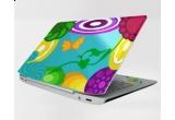 3 x notebook-uri eXpertBook 3G.03v Altro, 5 x vouchere cu 10% discount la achizitionarea laptopului personalizat, 5 x vouchere cu 10% discount la achizitionarea laptopului personalizat