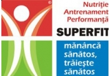 un program complet de consultanta nutritionala cu durata de doua luni cu Dr. Serban Damian (Centrul de nutritie Superfit), produse Gerlinea pentru controlul greutatii si suplimente naturale din ulei de peste pur islandez Lysi pentru toata perioada Bonus: Toti participantii vor beneficia in 2010 de o reducere de 10% la serviciile centrului de nutritie Superfit, precum si la achizitionarea on-line a produselor Gerlinea si Lysi.