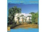 3 x CD-uri cu muzica din Congo, Mali si Madagascar oferite de Niche Records