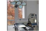 2 x tratament de marire a buzelor oferit de clinica Dermastyle