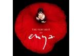 "4 x albumul ""The very best of ENYA"""