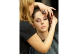 20 de sedinte de make-up profesional, oferite de Expo Ideal Mariaj 2010 si make-up artistul Ramona Chirita