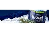 apa minerala pentru tot anul (730 de litri), un week-end in doi la Tusnad