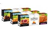 5 x seturi Gurmand French Dietetic Secret by Gerble