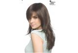 o peruca VOGUE din Colectia peruci 2009 Ellen Wille