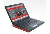 un notebook Acer Ferrari, 3 x sisteme GPS