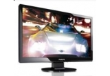 un  Monitor Philips 220E1SB, 3 x Tricouri ShopMania