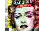 "un album Madonna - ""Celebration"""