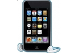 un IpodTouch