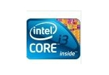 un sistem complet bazat pe ultimul model de procesor de la Intel: i3