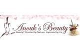 un pachet anticelulitic, un pacht de tratamente faciale la Anouk's Beauty
