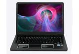 Laptop Prestigio Nobile 1533W, LCD TV Prestigio P7220 HDD-D, GPS navigator Prestigio GeoVision 430<br />
