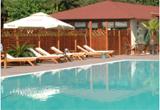 """3 abonamente la piscina <i>Daimon Sport Club</i><br type=""""_moz"""" />"""