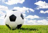4 mingi de fotbal<br type=&quot;_moz&quot; />