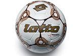 31 de mingi de fotbal Lotto si 3 rucsacuri<br />
