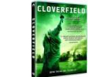 "Un <b>DVD cu filmul ""Monstruos - Cloverfield"" </b>oferit de <a href=""http://www.euroent.ro/"" target=""_blank"" rel=""nofollow"">Euro Entertainment</a><br />"