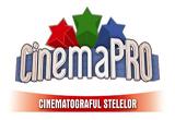 """O invitatie de doua persoane la filmul <i>""""Incredibilul Hulk""""</i>  la Cinema Pro<br />"""