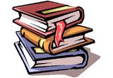 "<b>Un pachet de carti oferit de editura </b><a target=""_blank"" rel=""nofollow"" href=""http://www.tritonic.ro/""><b>Tritonic</b></a><br />"