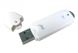 "Un memory stick <b>PQI U230 / 8GB Traveling Disk</b> oferit de <a rel=""nofollow"" target=""_blank"" href=""http://www.lookatme.ro/index.php"">lookatme.ro<br />