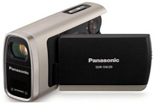 "O camera video Panasonic SDR-SW20, 42 de camere foto digitale Panasonic DMC-LS65EG-S<br type=""_moz"" />"
