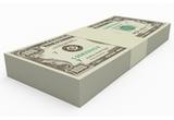 Conturi de tranzactionare in valoare de 1000 USD, 500 USD, 300 USD, 2 x 100 USD<br />