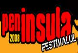<b>2 bilete la festivalul de muzica Peninsula din Targu Mures</b>