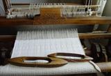 <b>Un covor din lina tesuta manual de artista Luka Klara</b>, oferit de <a target=&quot;_blank&quot; rel=&quot;nofollow&quot; href=&quot;http://www.klara-studio.com/romana/despre_mine/&quot;>klara-studio.com</a><br />