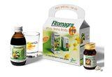 9 kit-uri Fitomagra ActiDren
