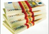 <b>300 euro, 200 euro,100 euro,</b> <b>1.500 euro, 700 euro si 400 euro </b><br />