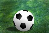 <b>O minge de fotbal cu autografele jucătorilor naţionalei pentru fiecare meci al echipei reprezentative<br /> </b>