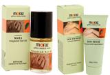10 seturi de produse cosmetice Moraz <br />