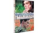 """5 DVD-uri cu filmul """"Atonement - Remuscare""""<br />"""