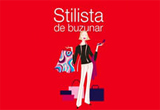 "<b>5 carti 'Stilista de buzunar' oferite de </b><a target=""\""_blank\"""" rel=""\""nofollow\"""" href=""\""http://www.proeditura.ro/shop/default.aspx\""""><b>ProEditura si Tipografie</b></a>"