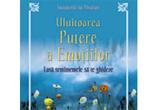 <b>5 carti 'Uluitoarea putere a emotiilor' oferite de </b><a target=&quot;_blank&quot; rel=&quot;nofollow&quot; href=&quot;http://www.edituraprestige.ro/&quot;><b>Editura Prestige</b></a>