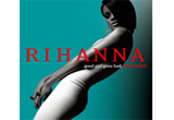 <b>5 CD-uri cu albumul 'Rihanna- Good Girl Gone Bad' oferite de </b><a target=&quot;_blank&quot; rel=&quot;nofollow&quot; href=&quot;http://www.umusic.ro/&quot;><b>Universal Music</b></a>