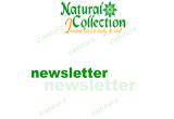 "<b>Vei primi un cadou pentru fiecare 5 persoane inscrise la newsletterul <a target=""_blank"" rel=""nofollow"" href=""http://www.natural100.ro/"">natural100.ro</a></b><br />"