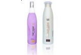 un Balsam profesional regenerant Relax, de la Kallos, cu putere intensiva si o Lotiune corp Relax dry de vanilie