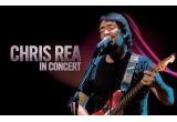 10 x pachet ce contine 2 bilete la concertul Chris Rea
