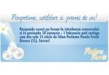 15 sticle de Silan Perfume Pearls Fresh Breeze (1L)