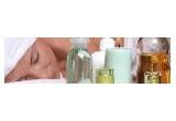 O sedinta de sauna +O sedinta de masaj + O sedinta de reflexoterapie ; O sedinta de sauna + O sedinta de reflexoterapie ; O sedinta de reflexoterapie