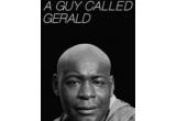2 x invitatii single pentru evenimentul de sambata, 30 ianuarie, cu A Guy Called Gerald