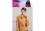 o jacheta Vivo Collection