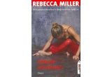 "cartea Rebecca Miller - ""Ritmuri interioare"""