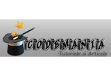un domeniu si hosting GRATUIT pe CodeMania.Info (pe un an intreg)
